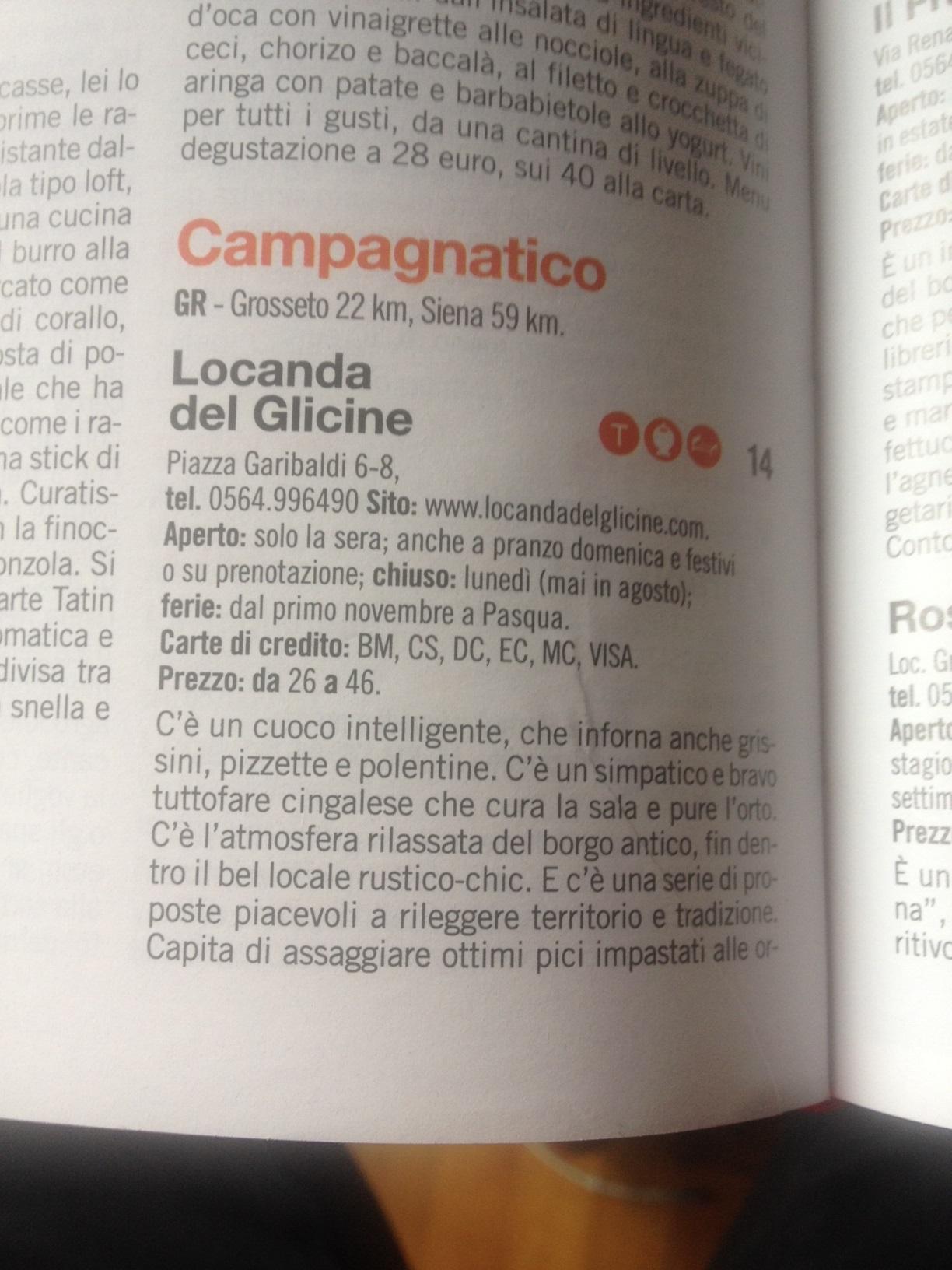 RISTORANTI D'ITALIA _ L'ESPRESSO_1