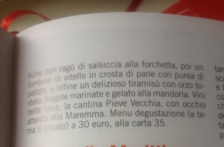 RISTORANTI D'ITALIA _ L'ESPRESSO_2