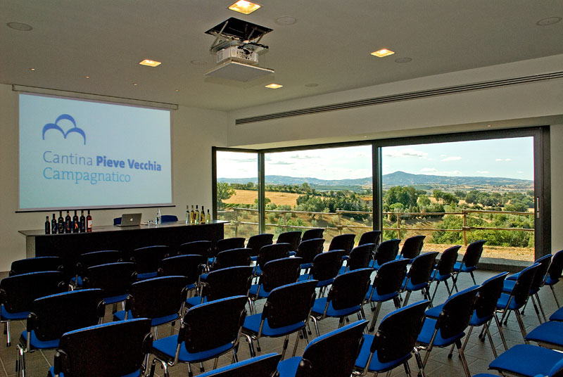 sala-conferenze-logo